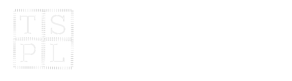 Third Space Performance Lab
